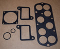 Head Gasket Add-0n Kit - Discovery 2 (D2) Thor/Bosch Engine - RWG101