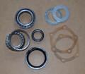 Wheel Bearing Kit - RWB102