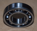 LT230 Transfer Case Ouput Shaft Bearing - STC1130
