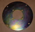 Flex Plate (flywheel to torque converter) - FTC4607 (LR)