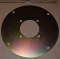 Flex Plate (flywheel to torque converter) - FTC4607 (non original)