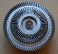 Fan Clutch (viscous type) - ERR3443