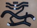 Land Rover Discovery 1 Hose Kit – RWH204