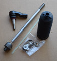 Track Rod End Kit - LR010668 - LR3 (late) and LR4