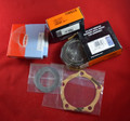 Front Wheel Bearing Kit - BK 0107A - OEM
