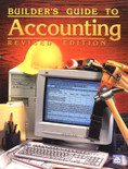 Builder's Guide to Accounting, Revised Edition - ISBN#9781572181052