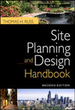 Site Planning and Design Handbook 2nd Edition - ISBN#9780071605588
