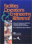 Facilities Operations & Engineering Reference - ISBN#9780876294628
