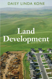 Land Development 10th Edition - ISBN#9780867186093