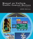 Manual on Uniform Traffic Control Devices MUTCD 2009