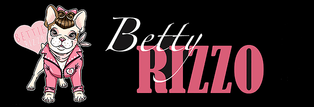 bettie rizzo pinup retro rockabilly vintage pink ladies designs pinup model pin up artist. Black Bedroom Furniture Sets. Home Design Ideas