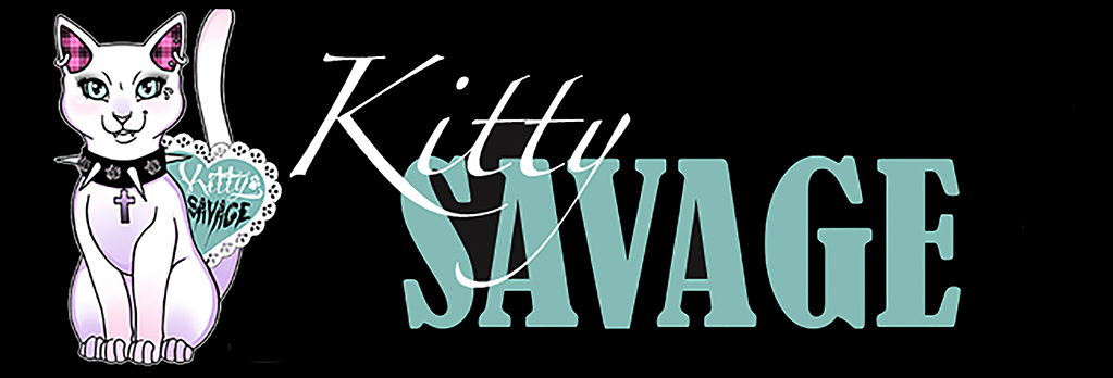 kitty-savage-designs-kawaii-pastel-punk-psychobilly-harajuki-rockstar-clothing-designs-trash-monkey-australia-web-banner-small.jpg