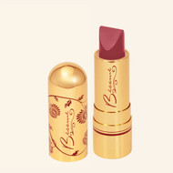 Trash Monkey ** BÉSAME - Dusty Rose Lipstick