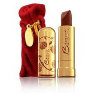 Trash Monkey ** Besame - Chocolate Kiss Lipstick