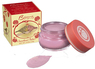 Trash Monkey ** Besame - Sweet Rose Sweetheart Balm