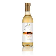 Chaparral Gardens Pacific Spice Vinegar