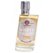 Prelibato White Balsamic
