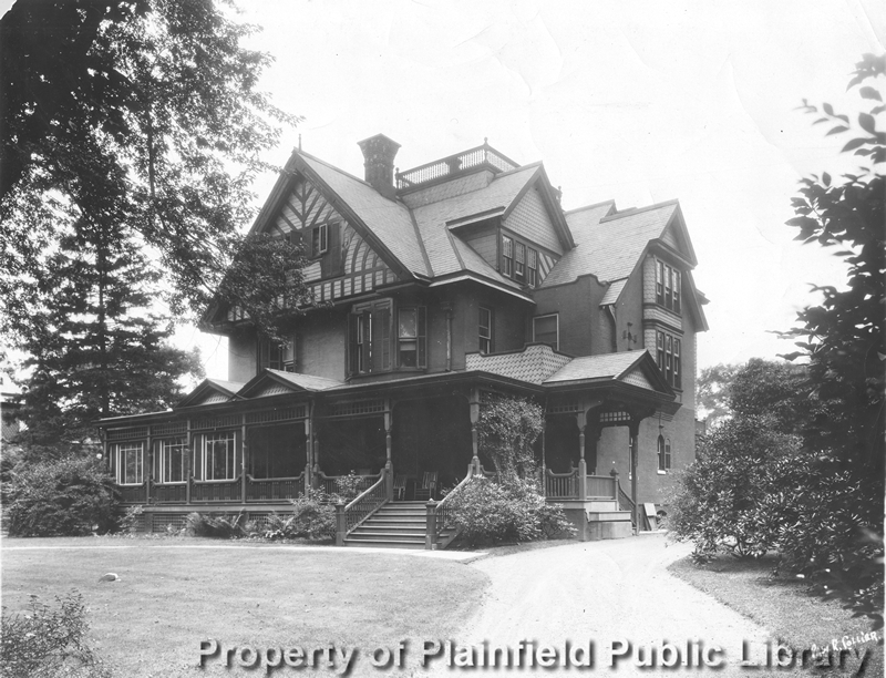 1927franklinplace.jpg