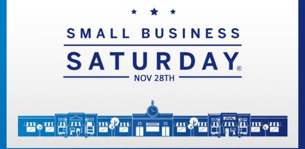 small-business-saturday-595x291.jpg