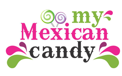 My Mexican Candy