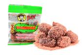Indy Hormigas Watermelon Flavor 12-Piece pack count