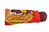 Vero Rellerindos 65-piece pack count