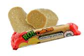 Delicias Rollo de Guayaba 12-Piece pack count