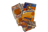 Canels La Vaquita paletas 10 pieces pack