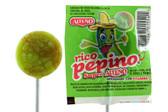 Alteno Super Rico Pepino 40-piece pack