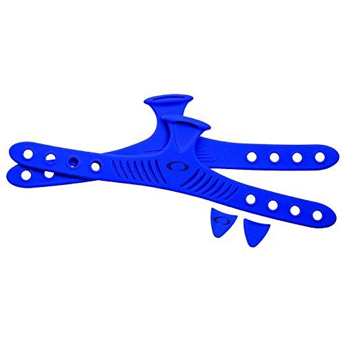 accel-fin-straps-blue.jpg