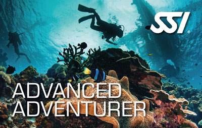 advanced-adventurer.jpg