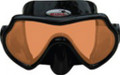 SeaDive RayBlocker Eagleye-HD Mask