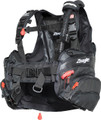 Zeagle Halo BCD Scuba Diving Buoyancy