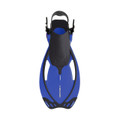 Head Allegra Jr. Kids Snorkeling Swimming Fins