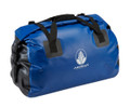 Akona Scuba Diving Travel Dry Duffel Gear Bag