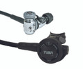 Tusa RS-790 Scuba Diving Regulator
