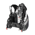 Mares KAILA SLS Scuba Diving  Women's BCD Buoyancy Compensator