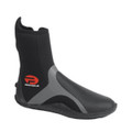 Pinnacle 6mm Apex XT Scuba Diving Snorkeling Booties Wetsuit Boot
