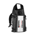Mares Cruise Dry Bag MBP15 Scuba Diving Travel Dry Backpack Gear Bag