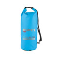 Mares Cruise Dry Bag T25 Scuba Diving Travel Dry Gear Bag 415453