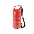 Mares Cruise Dry Bag T10 Scuba Diving Travel Dry Gear Bag 415454