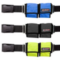 XsScuba Weight Belt