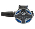Sherwood Blizzard Pro Dive Regulator Scuba Diving SRB9950