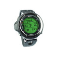Mares Matrix Dive Wrist Computer Scuba Diving Watch - Black 414170