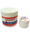 Silicone Lube Grease Can Food Grade