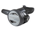 Sherwood Magnum Pro Dive Regulator Scuba Diving SRB9350