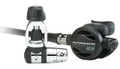 Atomic Aquatics B2 Sealed Dive Regulator