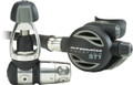 Atomic Aquatics ST1 Sealed Dive Regulator