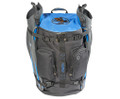 Akona Globetrotter BackPack Scuba Diving Dive Gear Bag