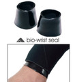 Apollo Bio-Seal Drysuit Wrist Seal Helper